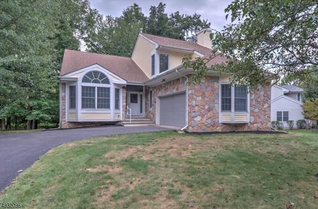 17 Boxwood Dr, South Brunswick Twp., NJ 08540 (MLS #3588801) :: SR Real Estate Group