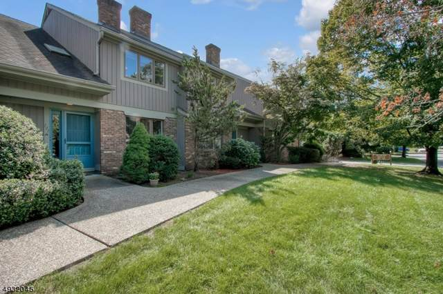 101 Storms Dr, Mahwah Twp., NJ 07430 (MLS #3588878) :: William Raveis Baer & McIntosh