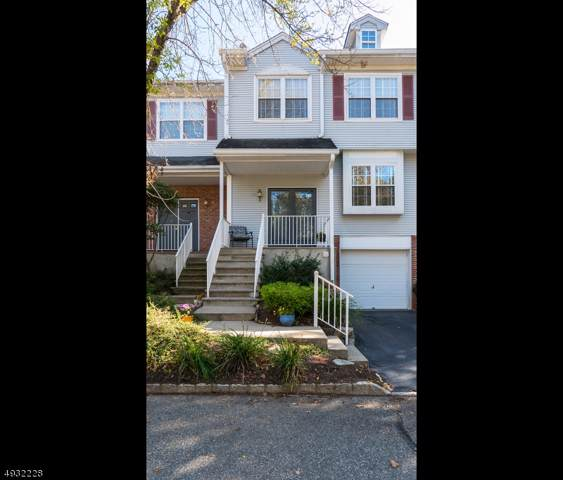 19 Birch Ter, Mount Arlington Boro, NJ 07856 (MLS #3588929) :: Mary K. Sheeran Team