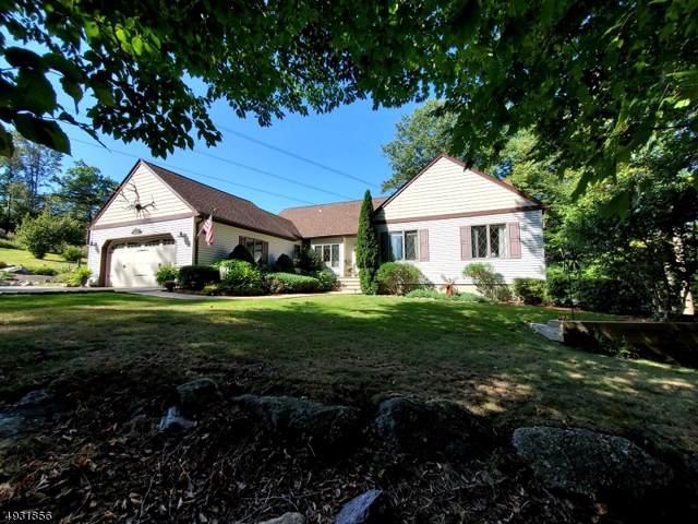 281 Ridge Rd, West Milford Twp., NJ 07480 (MLS #3588977) :: Coldwell Banker Residential Brokerage