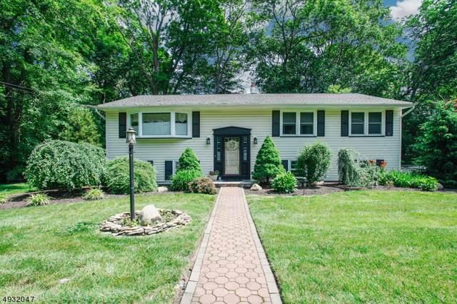 72 Fayson Lakes Rd, Kinnelon Boro, NJ 07405 (MLS #3589048) :: SR Real Estate Group