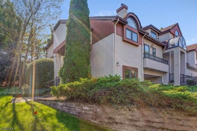 8 Schindler Ter, West Orange Twp., NJ 07052 (MLS #3589078) :: United Real Estate - North Jersey