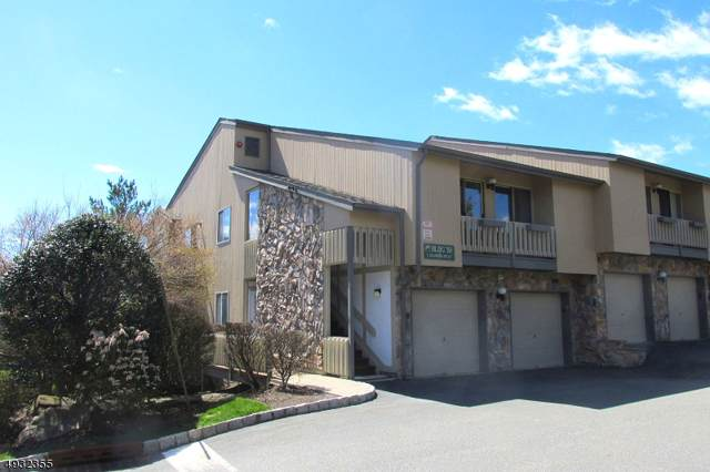 3 Larkin Cir, West Orange Twp., NJ 07052 (MLS #3589107) :: United Real Estate - North Jersey