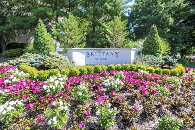 8030 Brittany Dr, Wayne Twp., NJ 07470 (MLS #3589148) :: Mary K. Sheeran Team