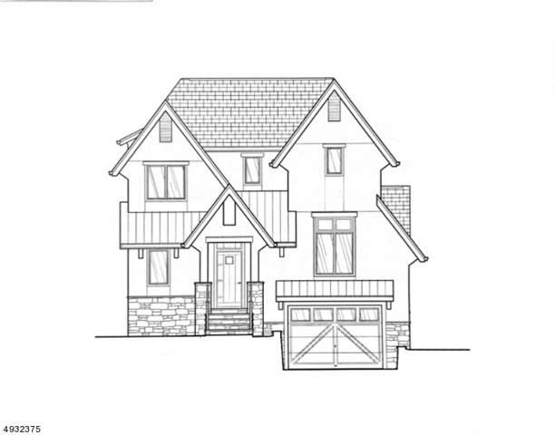 24 Stephen St, Montclair Twp., NJ 07042 (MLS #3589200) :: United Real Estate - North Jersey