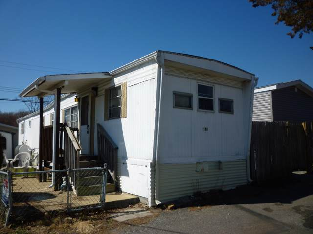 208 Faith Street, Rockaway Boro, NJ 07866 (MLS #3589345) :: The Lane Team