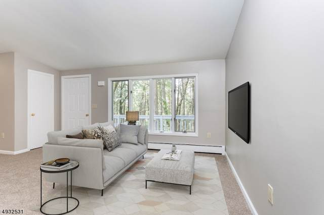 55 New Mashipacong Rd, Montague Twp., NJ 07827 (MLS #3589354) :: William Raveis Baer & McIntosh