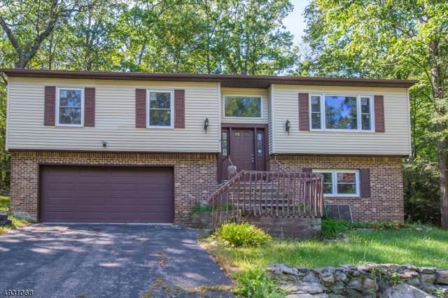 27 Newark Rd, West Milford Twp., NJ 07421 (MLS #3589356) :: Coldwell Banker Residential Brokerage