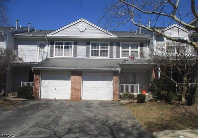 34 Birch Ter, Mount Arlington Boro, NJ 07856 (MLS #3589374) :: Mary K. Sheeran Team