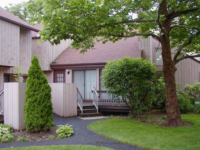 112 Bluebird Dr 1D 1D, Hillsborough Twp., NJ 08844 (MLS #3589381) :: Coldwell Banker Residential Brokerage