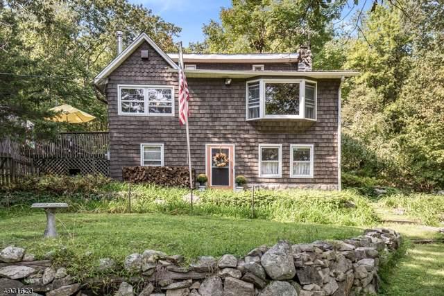 2091 W Lakeside Dr, Vernon Twp., NJ 07422 (MLS #3589783) :: SR Real Estate Group