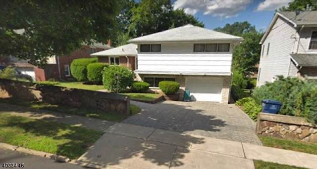 282 Poplar Ave, Hackensack City, NJ 07601 (MLS #3590032) :: SR Real Estate Group