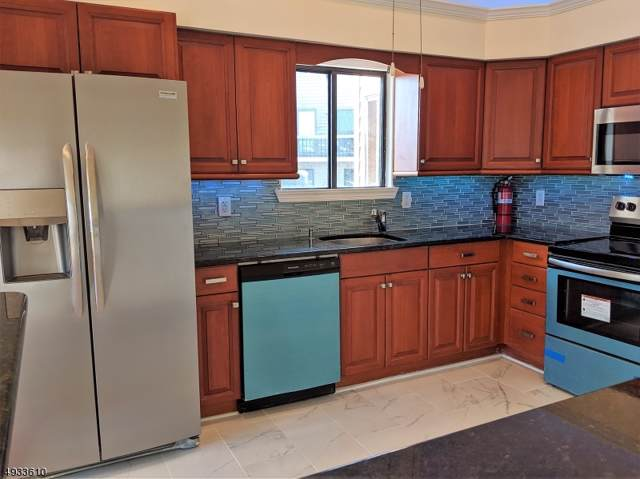 90 Overlook Dr, Union Twp., NJ 08809 (MLS #3590195) :: SR Real Estate Group