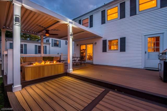 8 Spruce Place, Denville Twp., NJ 07834 (MLS #3590439) :: SR Real Estate Group
