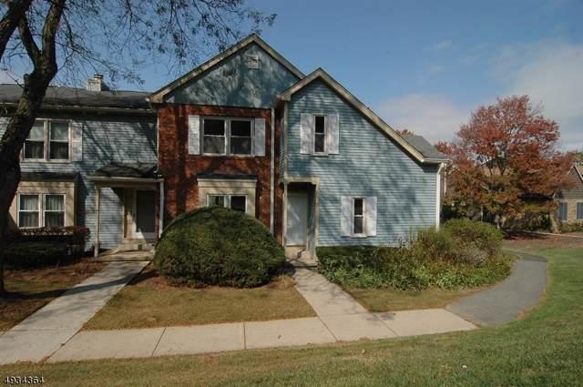 8 Barn Owl Dr, Allamuchy Twp., NJ 07840 (MLS #3590936) :: SR Real Estate Group