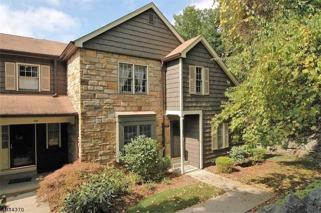 60 Oriole Dr, Allamuchy Twp., NJ 07840 (MLS #3590939) :: SR Real Estate Group