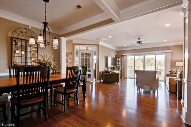 2309 Conrad Way, Franklin Twp., NJ 08873 (MLS #3591159) :: SR Real Estate Group