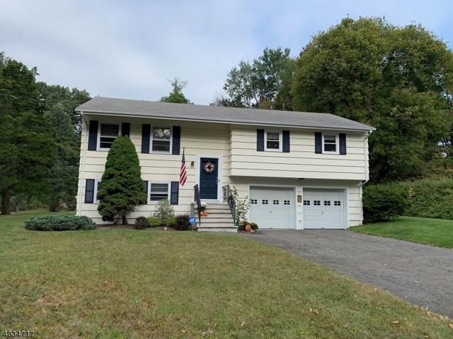 112 Jacksonville Rd, Montville Twp., NJ 07082 (MLS #3591268) :: SR Real Estate Group
