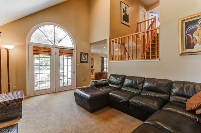155 Dezenzo Rd, West Orange Twp., NJ 07052 (MLS #3591840) :: William Raveis Baer & McIntosh