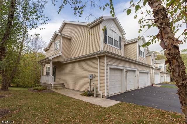 54 Rolling Hill Rd., Clinton Town, NJ 08809 (MLS #3592063) :: Weichert Realtors