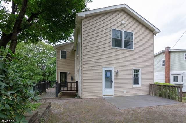 163 Leigh St, Clinton Town, NJ 08809 (MLS #3592129) :: Weichert Realtors