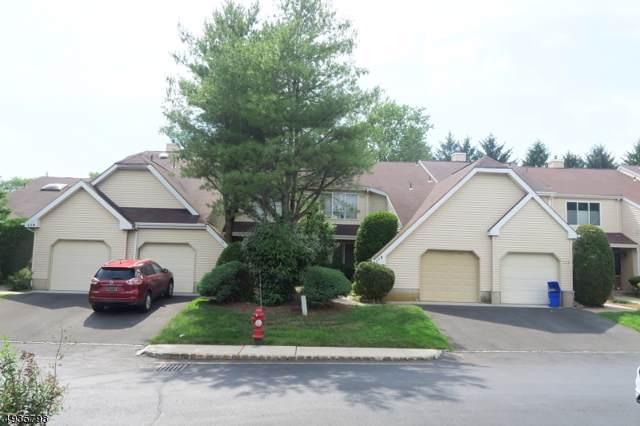115 Nathan Dr, North Brunswick Twp., NJ 08902 (#3592255) :: Daunno Realty Services, LLC
