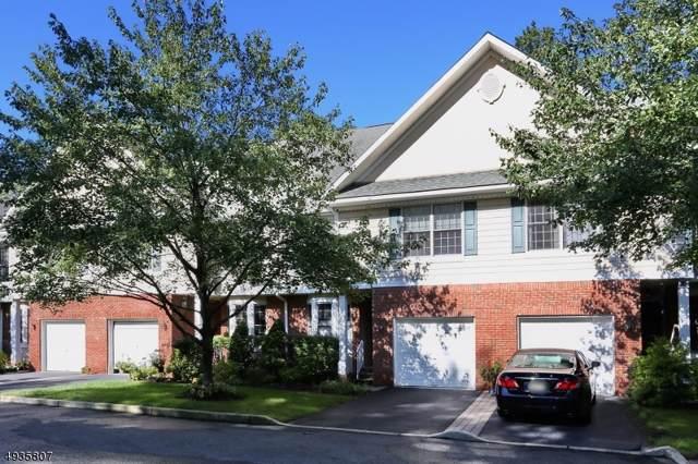 628 Campbell Pl, Westwood Boro, NJ 07675 (MLS #3592263) :: William Raveis Baer & McIntosh