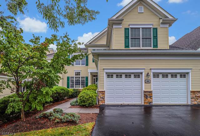 1903 Farley Rd, Tewksbury Twp., NJ 08889 (MLS #3592598) :: The Sue Adler Team