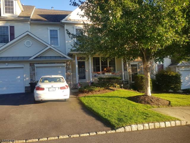 25 Rolling Views Dr, Woodland Park, NJ 07424 (MLS #3592728) :: Pina Nazario