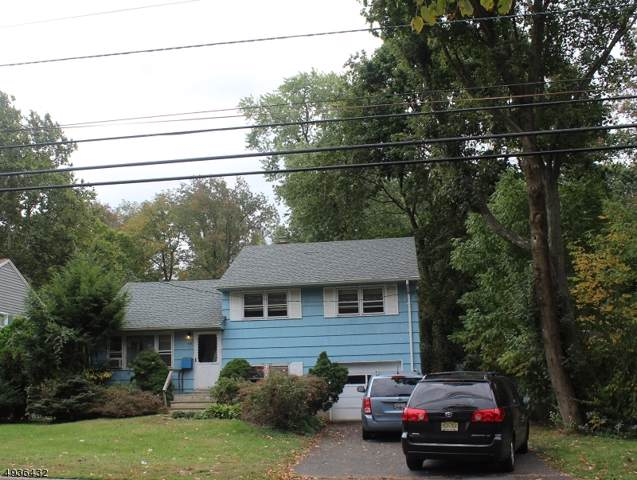 143 Greenbrook Rd, North Plainfield Boro, NJ 07060 (MLS #3592859) :: Pina Nazario