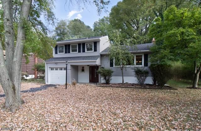 1442 Coolidge St, Plainfield City, NJ 07062 (#3592928) :: Daunno Realty Services, LLC