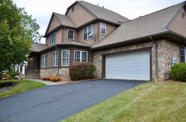 1 Havenhill Rd, Hardyston Twp., NJ 07419 (MLS #3593013) :: SR Real Estate Group