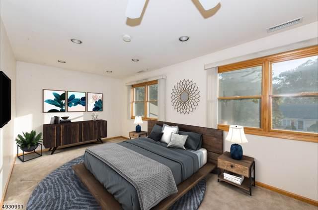189 Grove Ter, Livingston Twp., NJ 07039 (MLS #3593083) :: SR Real Estate Group