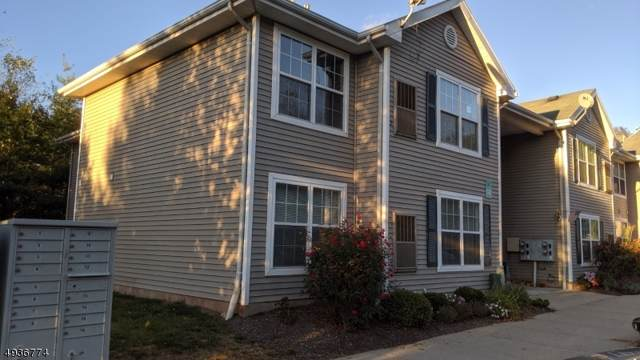 12 Woodcrest Ln, Clinton Town, NJ 08809 (MLS #3593129) :: Weichert Realtors