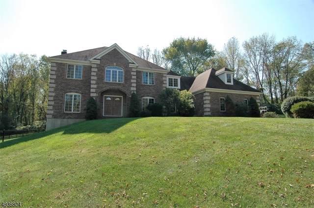 44 Camp Wasigan Rd, Frelinghuysen Twp., NJ 07825 (#3593160) :: Daunno Realty Services, LLC