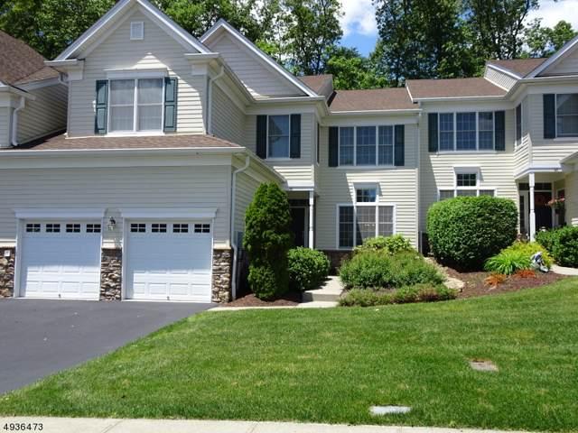 63 S Mackenzie Ln, Denville Twp., NJ 07834 (MLS #3593187) :: RE/MAX Select
