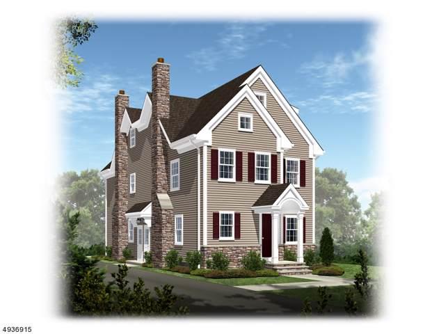 532 Cumberland St, Westfield Town, NJ 07090 (MLS #3593272) :: SR Real Estate Group