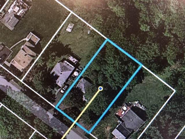 92 Mountain Ave, Hanover Twp., NJ 07927 (MLS #3593302) :: SR Real Estate Group