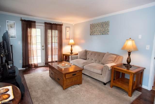 48 Butternut Rd, Vernon Twp., NJ 07462 (MLS #3593340) :: William Raveis Baer & McIntosh