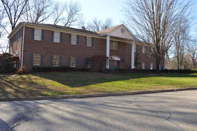 4 Manor Dr Unit 4, Hampton Boro, NJ 08827 (MLS #3593497) :: RE/MAX Select