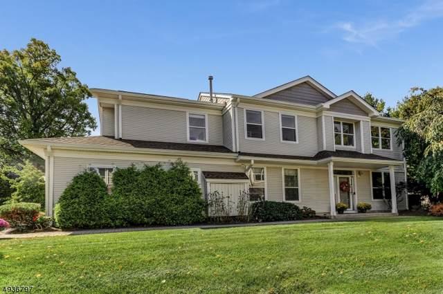 7 Hornbeam Way, Hardyston Twp., NJ 07419 (MLS #3593705) :: SR Real Estate Group