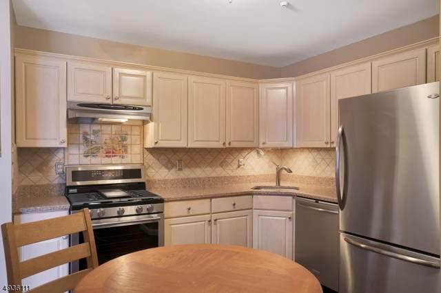 190 Potomac Dr, Bernards Twp., NJ 07920 (#3593803) :: Jason Freeby Group at Keller Williams Real Estate