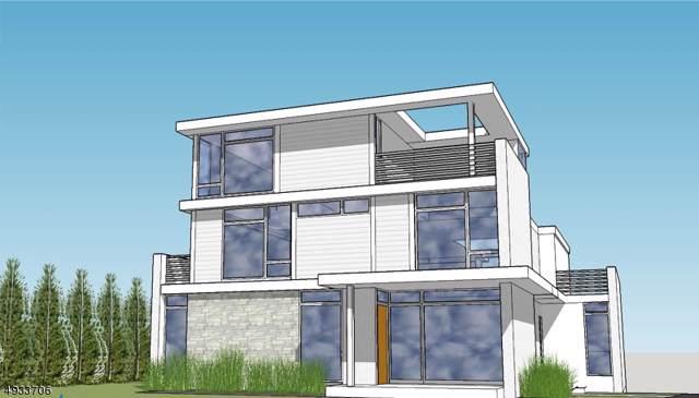 261 White Oak Ridge Rd, Millburn Twp., NJ 07078 (MLS #3593848) :: Zebaida Group at Keller Williams Realty