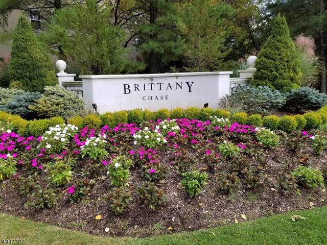1221 Brittany Dr, Wayne Twp., NJ 07470 (MLS #3594017) :: William Raveis Baer & McIntosh