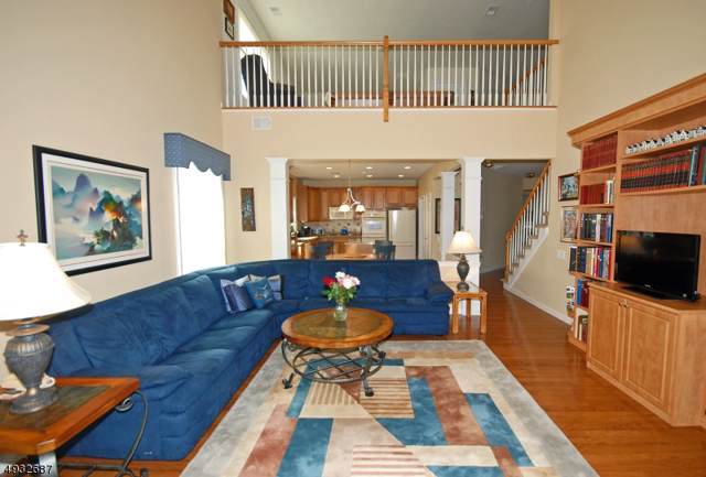 420 Breakers Ln, Franklin Twp., NJ 08873 (MLS #3594082) :: SR Real Estate Group