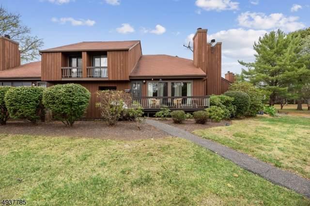 500 Auten Rd 3B, Hillsborough Twp., NJ 08844 (#3594103) :: Proper Estates