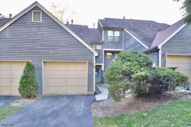 14 Concord Rd, West Milford Twp., NJ 07480 (MLS #3594105) :: William Raveis Baer & McIntosh