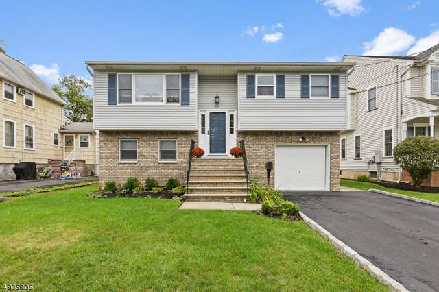 234 Cranford Ave, Cranford Twp., NJ 07016 (#3594129) :: Daunno Realty Services, LLC