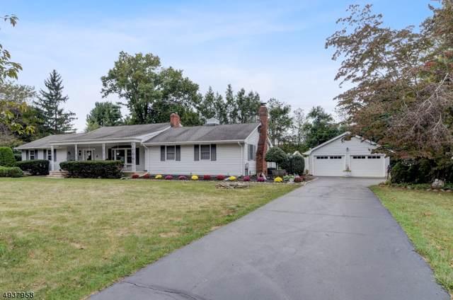 109 Robbins-Allentown Rd, Washington Twp., NJ 08691 (#3594269) :: Daunno Realty Services, LLC