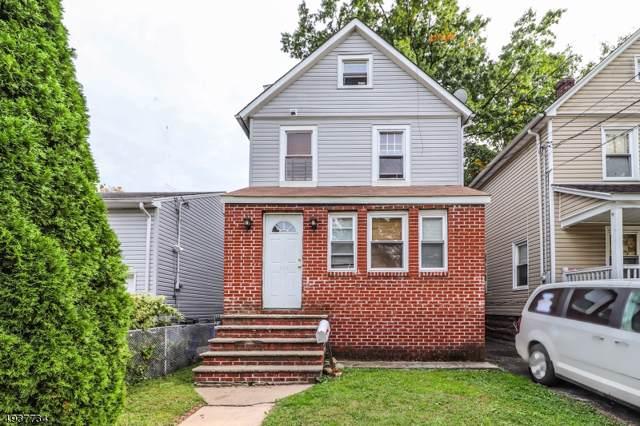 154 E 7Th Ave, Roselle Boro, NJ 07203 (#3594328) :: Daunno Realty Services, LLC